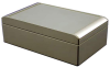 Boxes -- R190-110-000-ND -Image