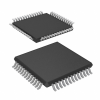 Embedded - Microcontrollers - Application Specific -- 296-11091-ND - Image