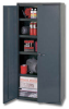 1000 LB. SHELF CAPACITY -- HVC1500G - Image