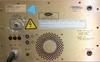 Comdel CLF, CLX Power Supplies -- FP1540RD