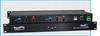 2-Channel RJ45/RJ48 T1 A/B Switch -- Model 7365 - Image