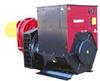 Winco W150FPTOS - 150 kW Tractor-Driven PTO Generator -- Model W150FPTOS