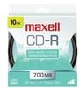 Maxell -- 648450