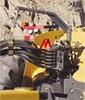 TS220 Towed Scraper - Image