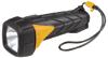 Tool Box Flashlight -- 4250IND - Image