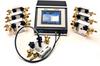 Oxygen Permeation System -- Gen III OxyOTR™