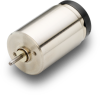 Brush DC Motor -- 17N78