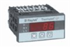 Deluxe infrared meter with two built-in 3 A relays -- EW-39671-10