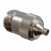 Coaxial Connectors (RF) - Adapters -- ACX2525-ND -Image
