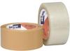 General Purpose Grade, 25 Micron Cast BOPP Film, Emulsion Acrylic Adhesive -- AP 101
