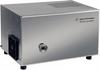 Component Leak Detector -- VS C15