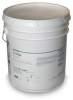 Dow Corning 3-1944 RTV Conformal Coating Clear 18.1 kg Pail -- 3-1944 RTV COATING 18.1KG