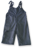 Chicago Protective Apparel Blue Large Carbonx Welding & Heat-Resistant Overall - 618-CX10 LG -- 618-CX10 LG - Image