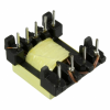Switching Converter, SMPS Transformers -- 732-2464-ND
