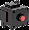 Control Unit Ex e, GRP, LED Indicator -- LCP1.LRLX.F