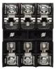 Motor Control Fuse Kit -- C350KH22