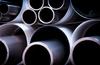 Custom Seamless Magnetic Shielding Tubing - Image