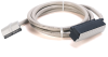 Digital Cable Connection Products -- 1492-CABLE025Y -Image