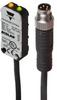 Float, Level Sensors -- CD34CNFLFNCT5-ND -Image