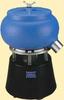 Bench Top Vibratory Bowl -- TLV 75