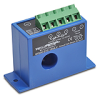 GROUND FAULT SENSOR, SPDT DE-ENERGIZED AUTO RESET, 5/10/30 mA TRIP, 120VAC -- GFS30-D1C-120A-F