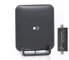 Antennas Direct CSM-1 Indoor Long-Range Digital TV Antenna -- CSM1-A