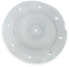 Replacement Diaphragm,Santoprene -- 2TU95