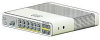 Cisco Catalyst Compact 2960C-12PC-L - Switch - managed - 12 -- WS-C2960C-12PC-L