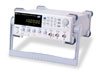 FUNCTION GENERATOR, DDS: 10MHZ, W/EXT. COUNTER, SWEEP, A.. -- Instek SFG2110