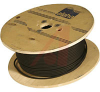 Cable, Coaxial; 20 AWG; 19/0.0071; 0.195 in.; PVC-NC (Type II); 95% TC Braid -- 70140776
