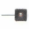 Power Brushes - Square Trim Brush -- 11430 - Image