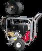 pro jet drain cleaners -- J/D3027HG