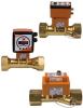 DUK - Compact Ultrasonic Flowmeter