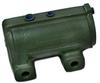 Heavy-Duty Molding/Core Machine Vibrator -- Model C-1175 - Image