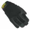 PIP Maximum Safety Mechanics Gloves -- sf-19-100-526