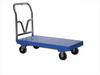 STEEL PLATFORM TRUCKS -- HSPT-3060