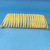 Nylon General Purpose Air Hose -- 60318