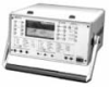 Transmission Test Set -- Keysight Agilent HP E4487A (CERJAC 31XE)