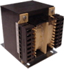 More-4-Less™ International Transformer -- M4L-3-4
