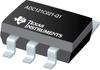 ADC121C021-Q1  Automotive I2C-Compatible, 12-Bit Analog-to-Digital Converter with Alert Pin -- ADC121C021QIMK/NOPB - Image