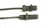 MAGNA-TRAN® Passive Speed Sensor -- 075-003