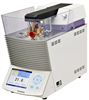 Automated Pensky-Martens Closed Cup Flash Point Tester -- apm-8 -Image