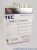 Polyurethane Conformal Coating -- CE-1164 GAL