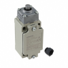 Snap Action, Limit Switches -- Z6024-ND -Image