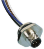 Limit Switch Accessories -- 3495984 -Image