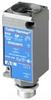 Limit Switch Body -- E50SA6PC-W
