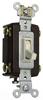 Standard AC Switch -- 664-SLAG - Image