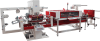 GD Digital Laser Cutting & Converting System