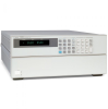 DC Electronic Load Mainframe, 1800W max,6 Slots -- N3300A - Image