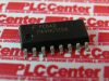 ON SEMICONDUCTOR 74VHC123AM ( 74VHC CMOS, SMD, 74VHC123, SOIC16; MULTIVIBRATOR TYPE:RETRIGGERABLE MONOSTABLE; OUTPUT CURRENT:8MA; SUPPLY VOLTAGE MIN:2V; SUPPLY VOLTAGE MAX:5.5V; LO ) -Image